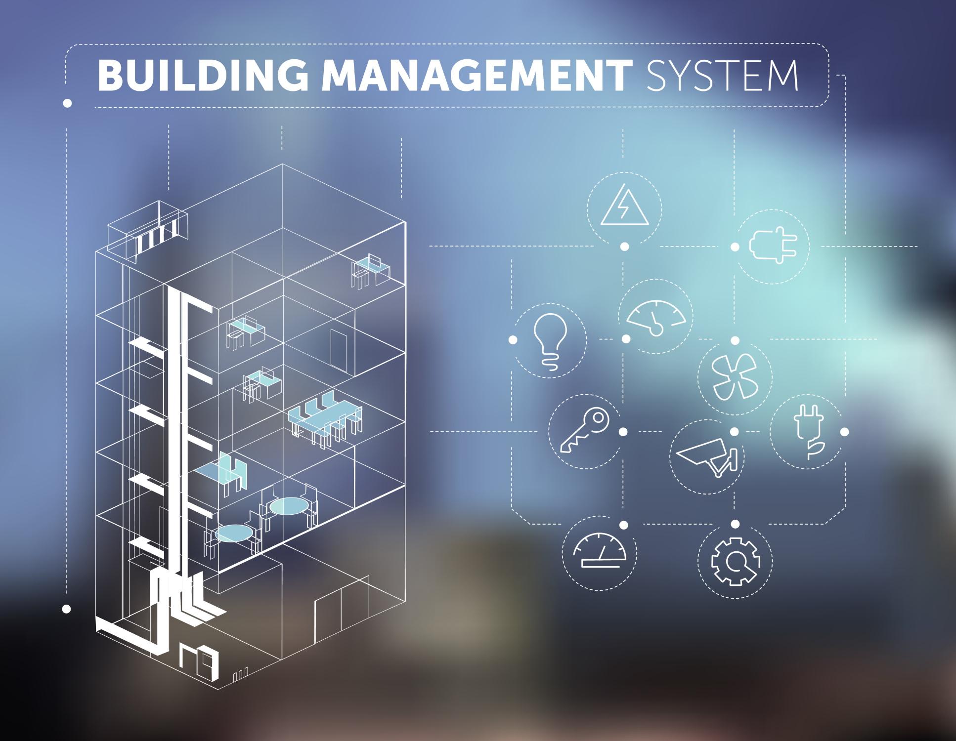 Building Management System Integration